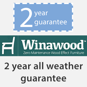 winawood-guarantee