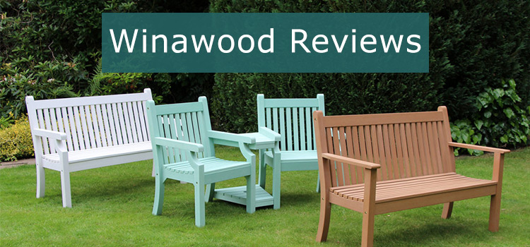 Surprising Winawood Reviews Feedback From Real Customers On Winawood Download Free Architecture Designs Embacsunscenecom
